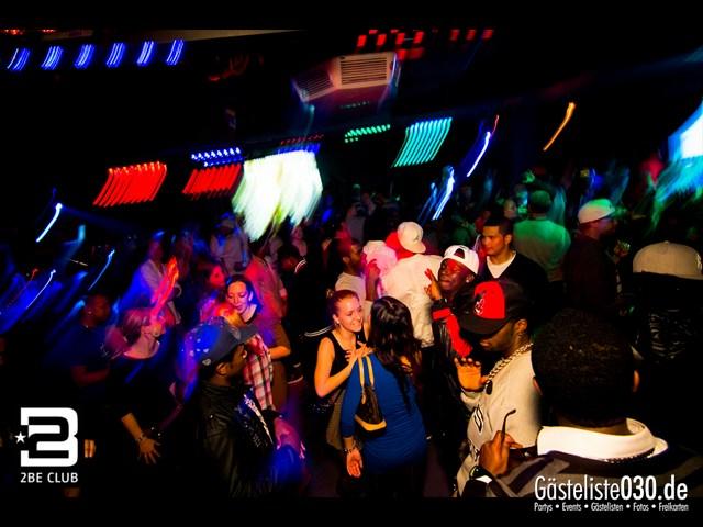 https://www.gaesteliste030.de/Partyfoto #41 2BE Club Berlin vom 25.12.2011