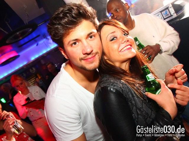 https://www.gaesteliste030.de/Partyfoto #34 Maxxim Berlin vom 05.04.2012