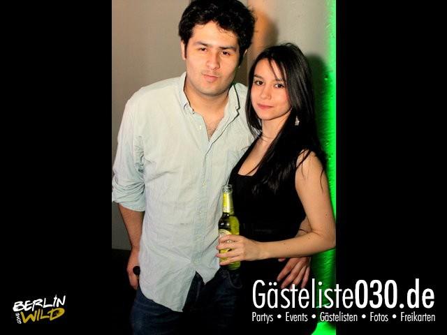 https://www.gaesteliste030.de/Partyfoto #56 E4 Berlin vom 14.04.2012