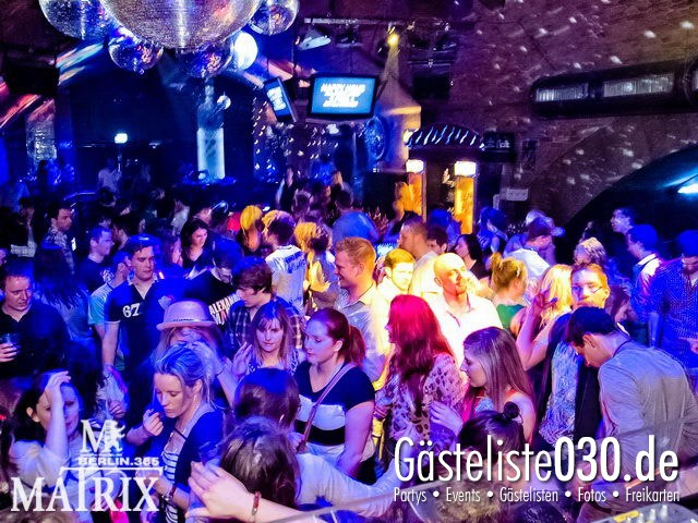 https://www.gaesteliste030.de/Partyfoto #15 Matrix Berlin vom 24.03.2012
