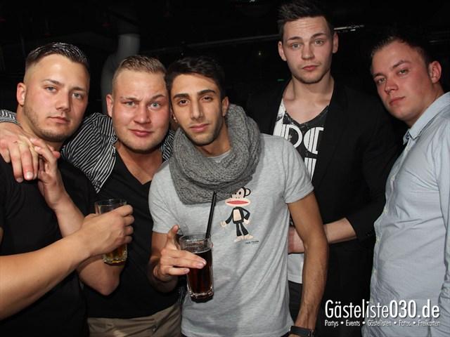 https://www.gaesteliste030.de/Partyfoto #79 Maxxim Berlin vom 30.03.2012