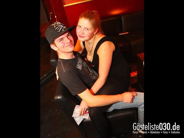https://www.gaesteliste030.de/Partyfoto #240 Q-Dorf Berlin vom 18.02.2012