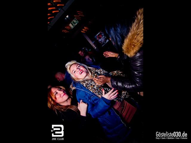 https://www.gaesteliste030.de/Partyfoto #95 2BE Club Berlin vom 25.12.2011