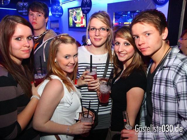 https://www.gaesteliste030.de/Partyfoto #19 Q-Dorf Berlin vom 28.01.2012