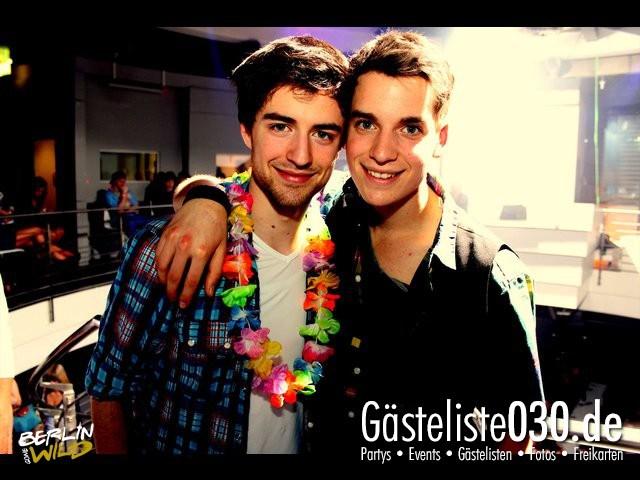 https://www.gaesteliste030.de/Partyfoto #85 E4 Berlin vom 31.03.2012