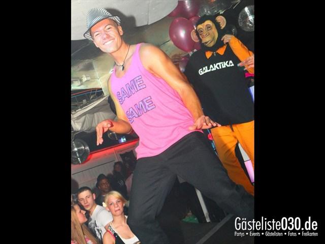 https://www.gaesteliste030.de/Partyfoto #35 Q-Dorf Berlin vom 20.04.2012