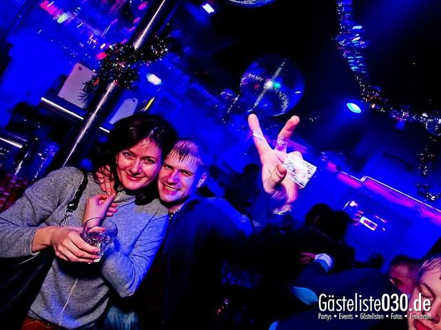 https://www.gaesteliste030.de/Partyfoto #71 Q-Dorf Berlin vom 03.01.2012