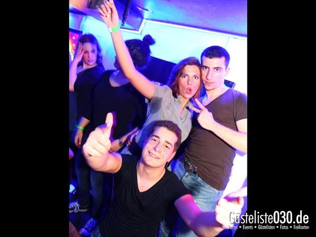 https://www.gaesteliste030.de/Partyfoto #107 Q-Dorf Berlin vom 14.03.2012