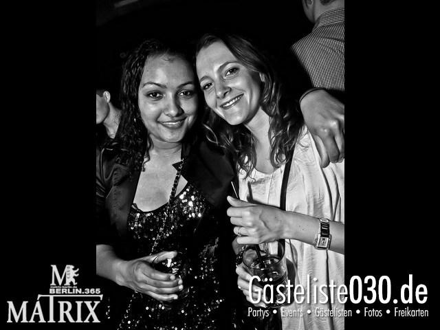 https://www.gaesteliste030.de/Partyfoto #46 Matrix Berlin vom 15.03.2012