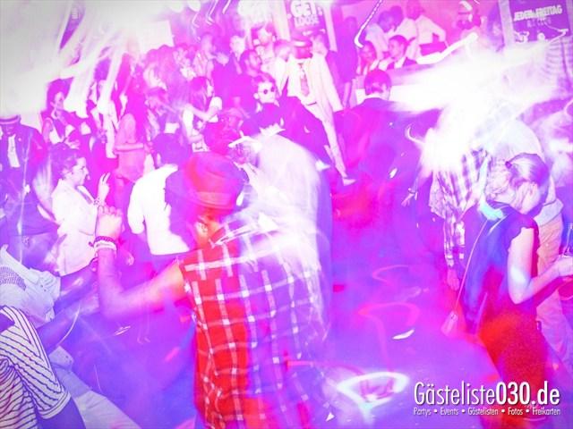 https://www.gaesteliste030.de/Partyfoto #30 Club R8 Berlin vom 31.03.2012