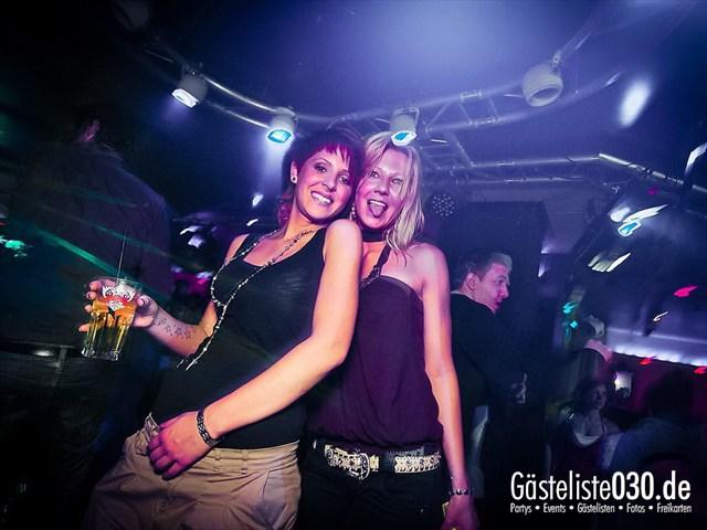 https://www.gaesteliste030.de/Partyfoto #36 Maxxim Berlin vom 23.01.2012