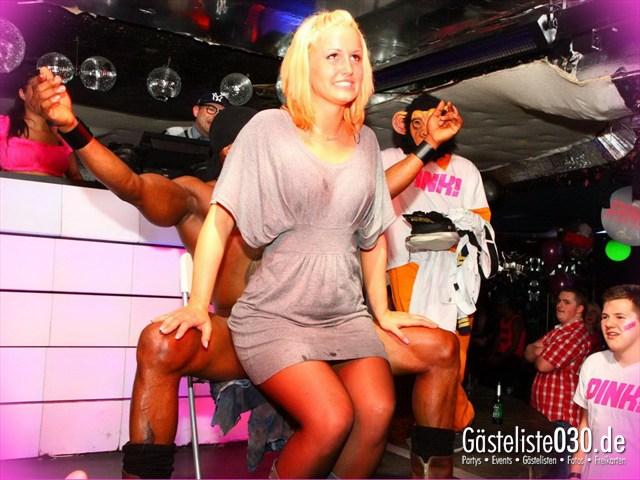 https://www.gaesteliste030.de/Partyfoto #12 Q-Dorf Berlin vom 30.03.2012