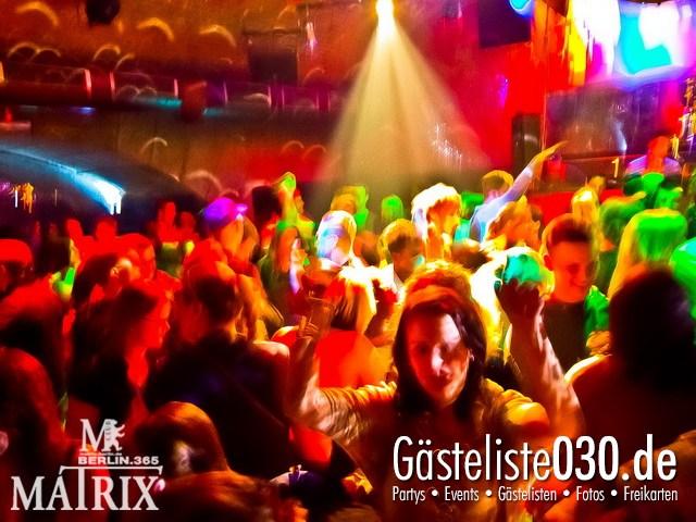 https://www.gaesteliste030.de/Partyfoto #94 Matrix Berlin vom 10.02.2012