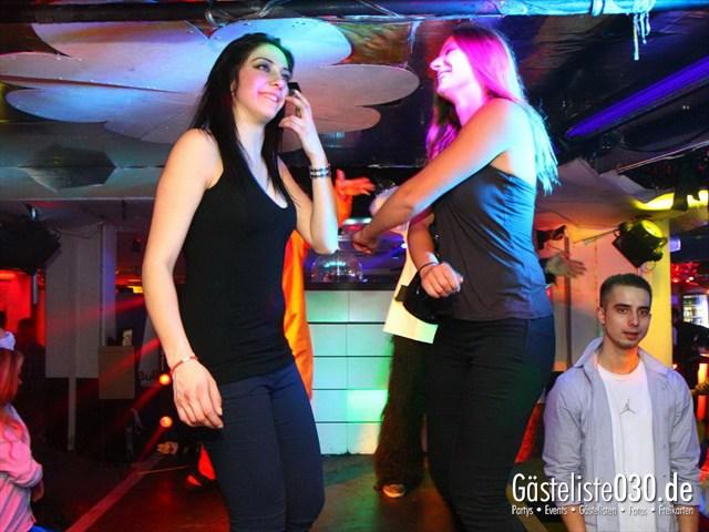 https://www.gaesteliste030.de/Partyfoto #54 Q-Dorf Berlin vom 15.02.2012