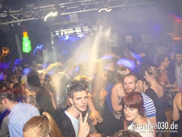 https://www.gaesteliste030.de/Partyfoto #110 Soda Berlin vom 11.05.2012