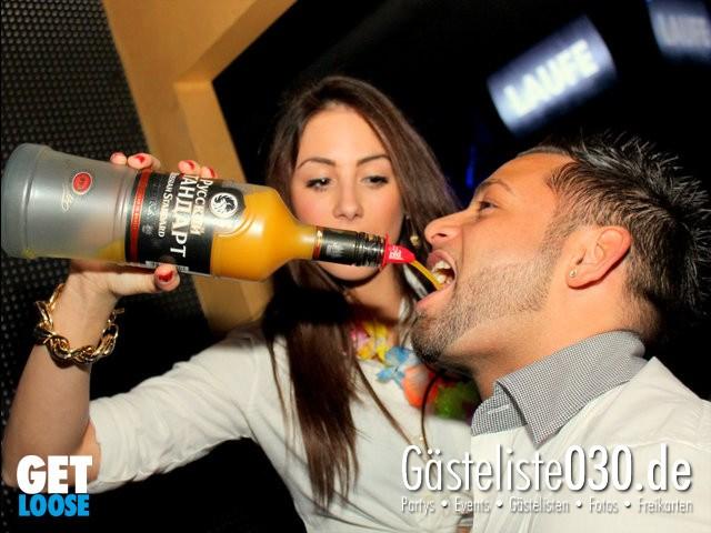 https://www.gaesteliste030.de/Partyfoto #7 Club R8 Berlin vom 30.03.2012