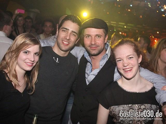 https://www.gaesteliste030.de/Partyfoto #52 Adagio Berlin vom 25.02.2012