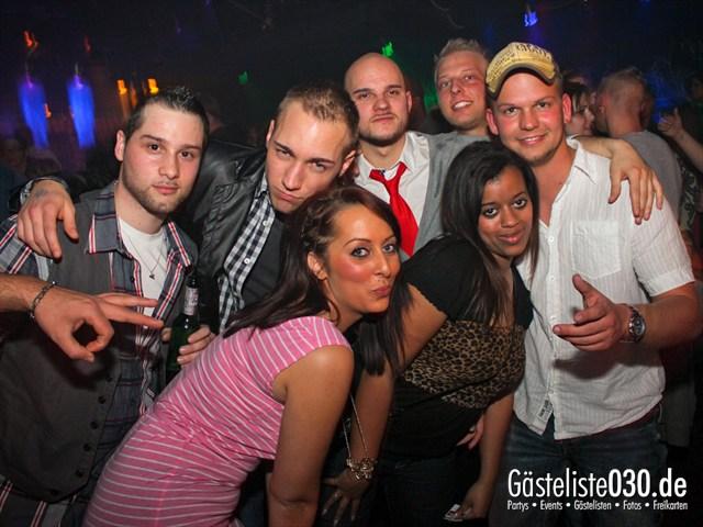 https://www.gaesteliste030.de/Partyfoto #141 Soda Berlin vom 31.03.2012