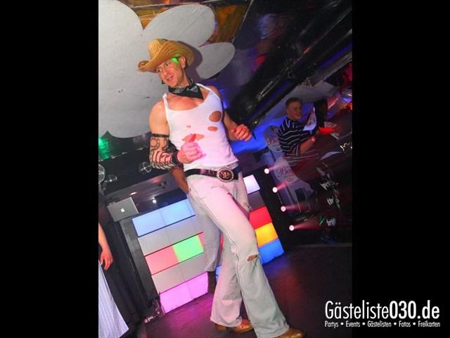 https://www.gaesteliste030.de/Partyfoto #39 Q-Dorf Berlin vom 27.01.2012