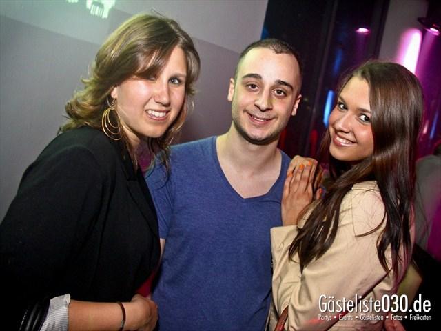 https://www.gaesteliste030.de/Partyfoto #110 E4 Berlin vom 30.04.2012