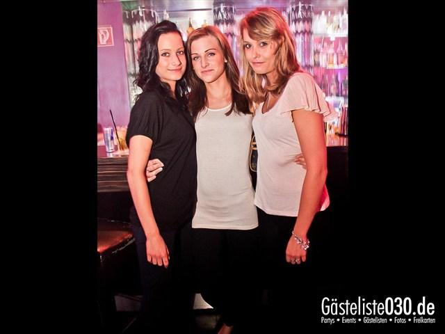 https://www.gaesteliste030.de/Partyfoto #52 Maxxim Berlin vom 25.02.2012