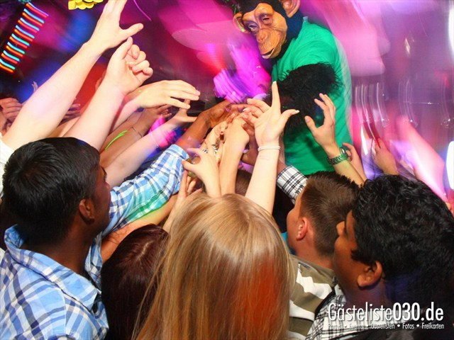 https://www.gaesteliste030.de/Partyfoto #176 Q-Dorf Berlin vom 28.04.2012