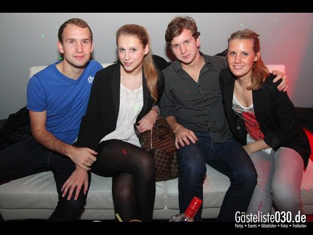 https://www.gaesteliste030.de/Partyfoto #37 E4 Berlin vom 20.01.2012
