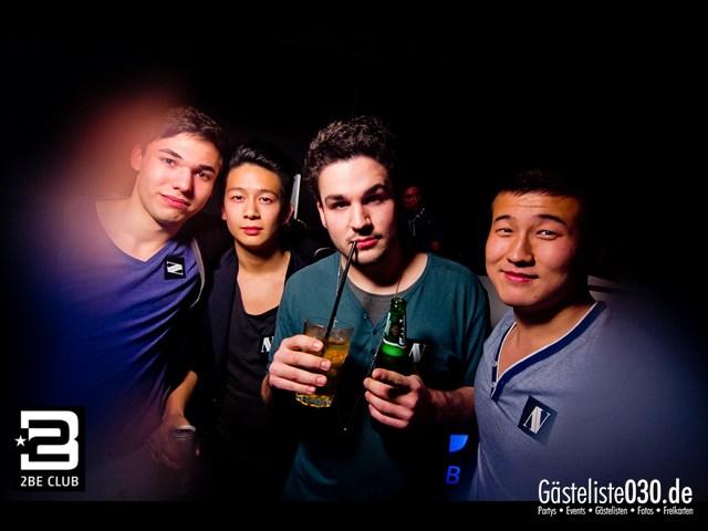 https://www.gaesteliste030.de/Partyfoto #193 2BE Club Berlin vom 10.12.2011