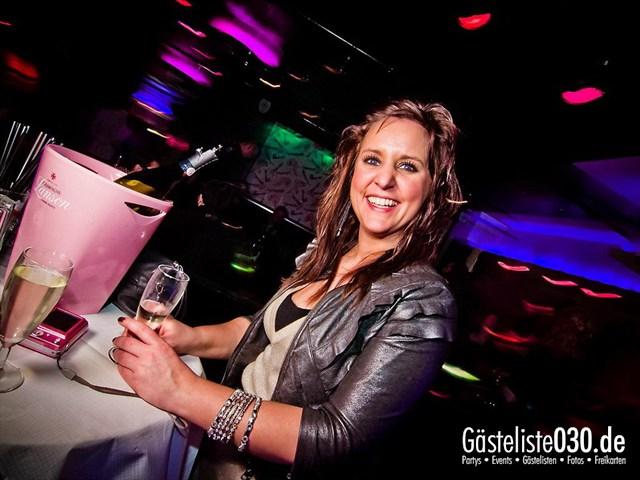https://www.gaesteliste030.de/Partyfoto #1 Maxxim Berlin vom 18.02.2012