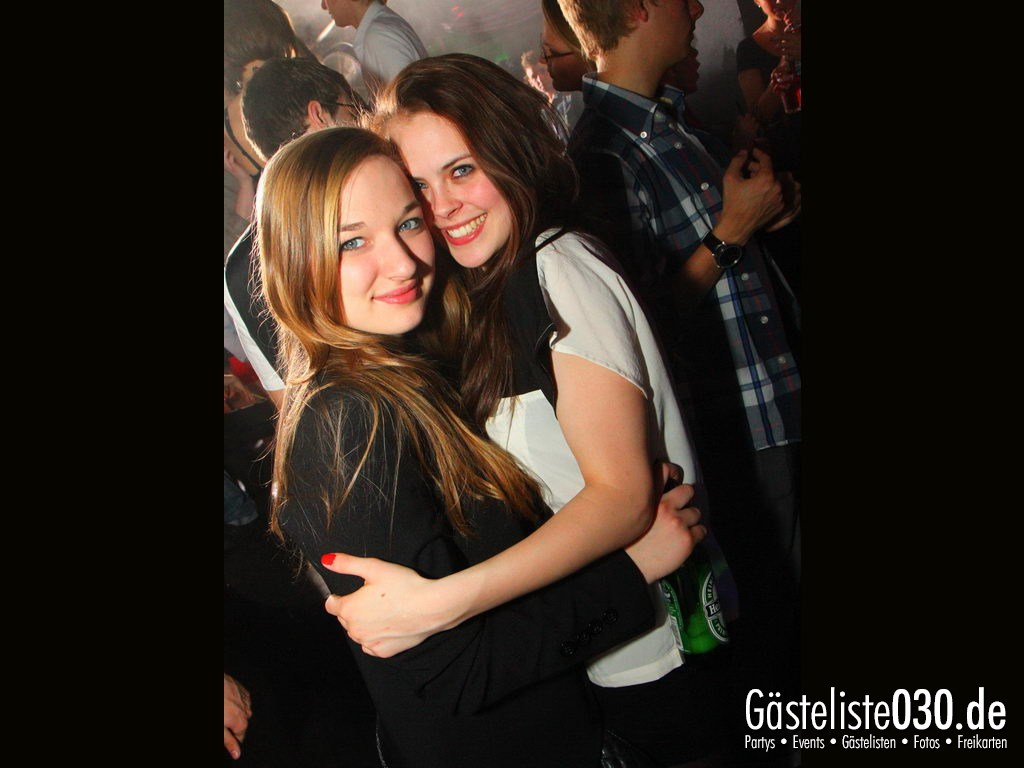 Partyfoto #49 Maxxim 30.04.2012 Monday Nite Club