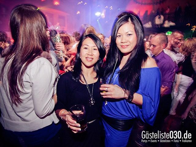 https://www.gaesteliste030.de/Partyfoto #8 Adagio Berlin vom 30.03.2012