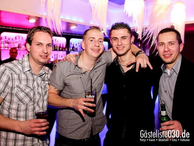 https://www.gaesteliste030.de/Partyfoto #46 Maxxim Berlin vom 23.12.2011