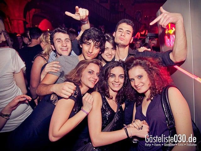 https://www.gaesteliste030.de/Partyfoto #4 Adagio Berlin vom 10.03.2012