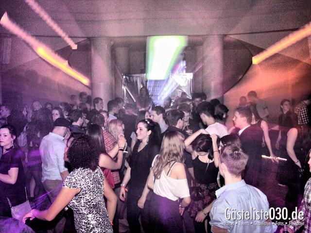 https://www.gaesteliste030.de/Partyfoto #60 Goya Berlin vom 09.03.2012