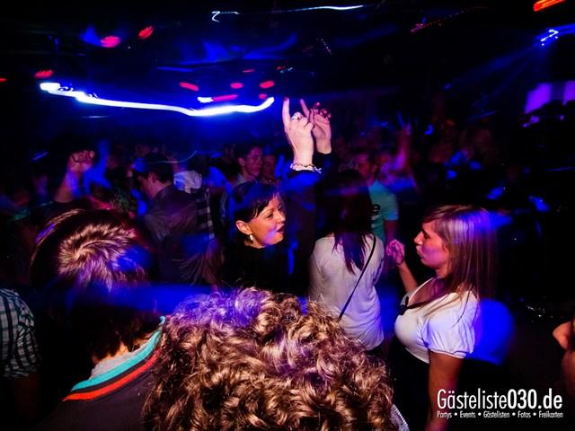 https://www.gaesteliste030.de/Partyfoto #107 Pulsar Berlin Berlin vom 13.01.2012