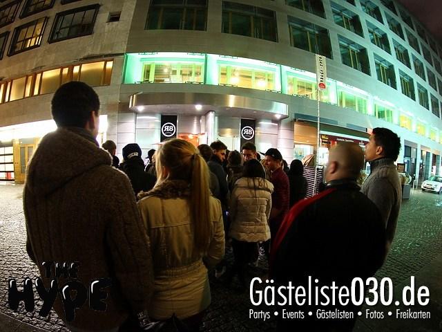 https://www.gaesteliste030.de/Partyfoto #105 Club R8 Berlin vom 21.01.2012