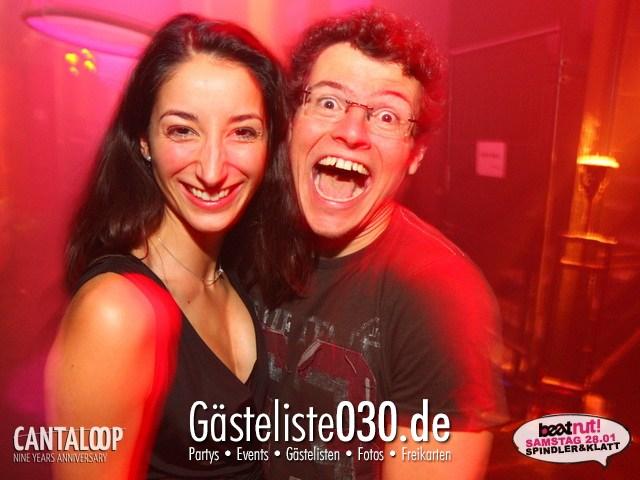 https://www.gaesteliste030.de/Partyfoto #64 Spindler & Klatt Berlin vom 26.12.2011