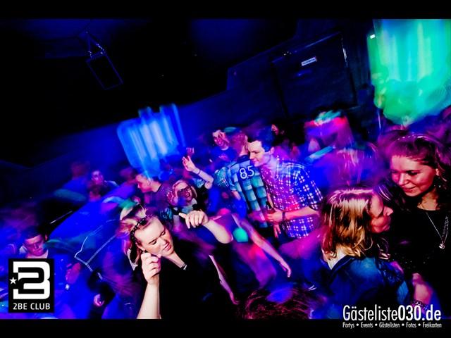 https://www.gaesteliste030.de/Partyfoto #154 2BE Club Berlin vom 25.02.2012