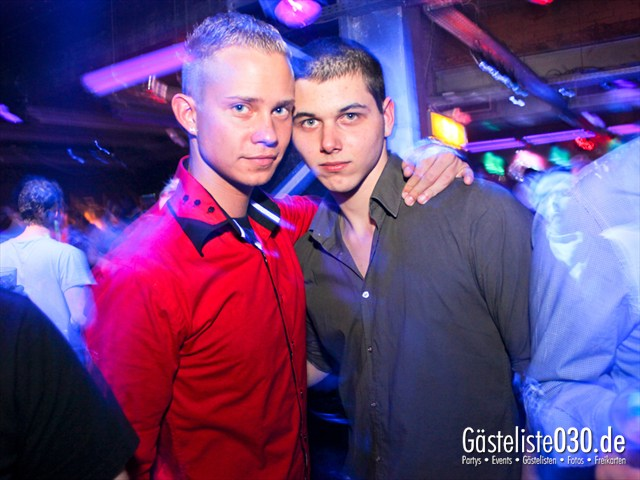 https://www.gaesteliste030.de/Partyfoto #144 Soda Berlin vom 14.04.2012