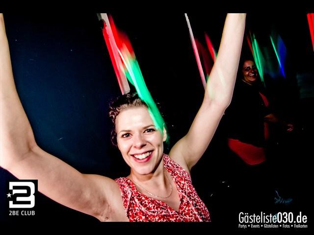 https://www.gaesteliste030.de/Partyfoto #184 2BE Club Berlin vom 25.02.2012