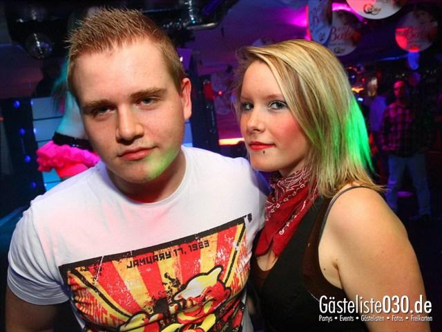 https://www.gaesteliste030.de/Partyfoto #19 Q-Dorf Berlin vom 16.12.2011