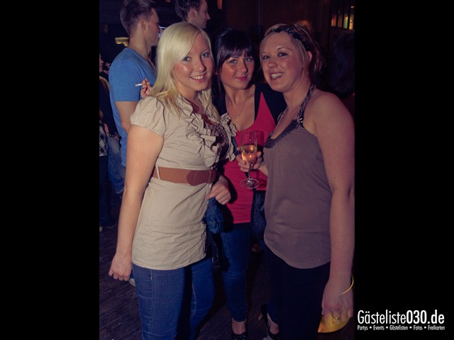 https://www.gaesteliste030.de/Partyfoto #28 Soda Berlin vom 12.05.2012