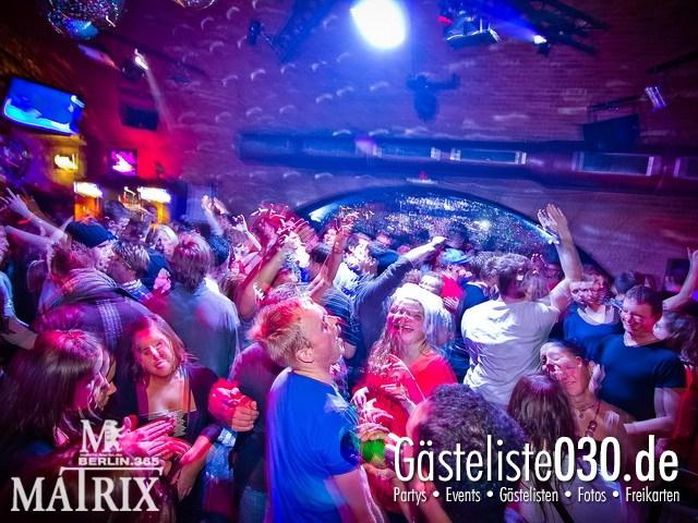 https://www.gaesteliste030.de/Partyfoto #115 Matrix Berlin vom 01.02.2012