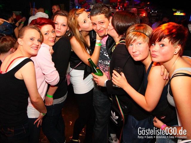 https://www.gaesteliste030.de/Partyfoto #105 Q-Dorf Berlin vom 16.03.2012