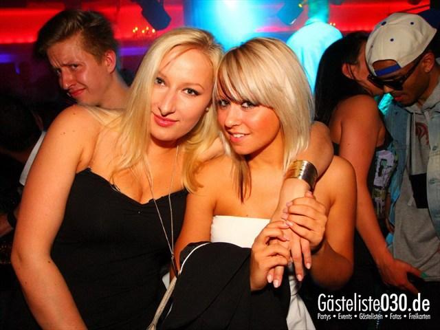 https://www.gaesteliste030.de/Partyfoto #4 Maxxim Berlin vom 16.05.2012