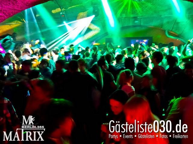 https://www.gaesteliste030.de/Partyfoto #71 Matrix Berlin vom 14.03.2012