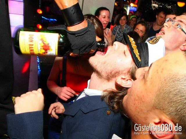 https://www.gaesteliste030.de/Partyfoto #7 Q-Dorf Berlin vom 27.03.2012