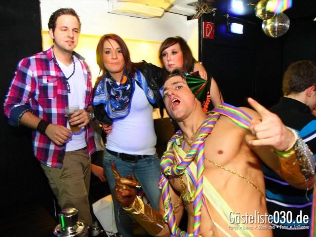 https://www.gaesteliste030.de/Partyfoto #108 Q-Dorf Berlin vom 18.02.2012
