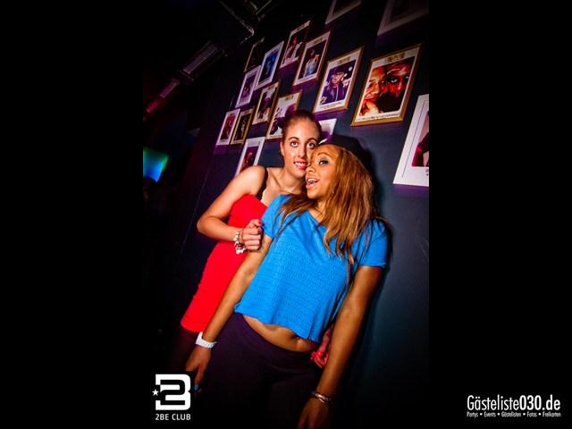 https://www.gaesteliste030.de/Partyfoto #15 2BE Club Berlin vom 18.02.2012