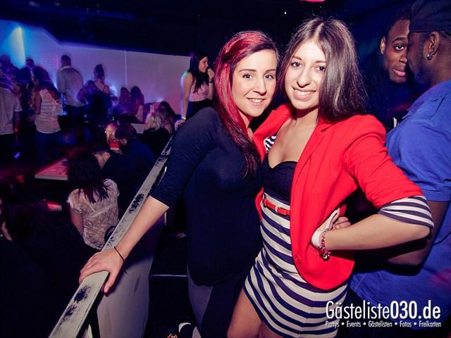 https://www.gaesteliste030.de/Partyfoto #9 Club R8 Berlin vom 04.02.2012